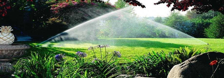irrigazione giardini giardiniere padova venezia