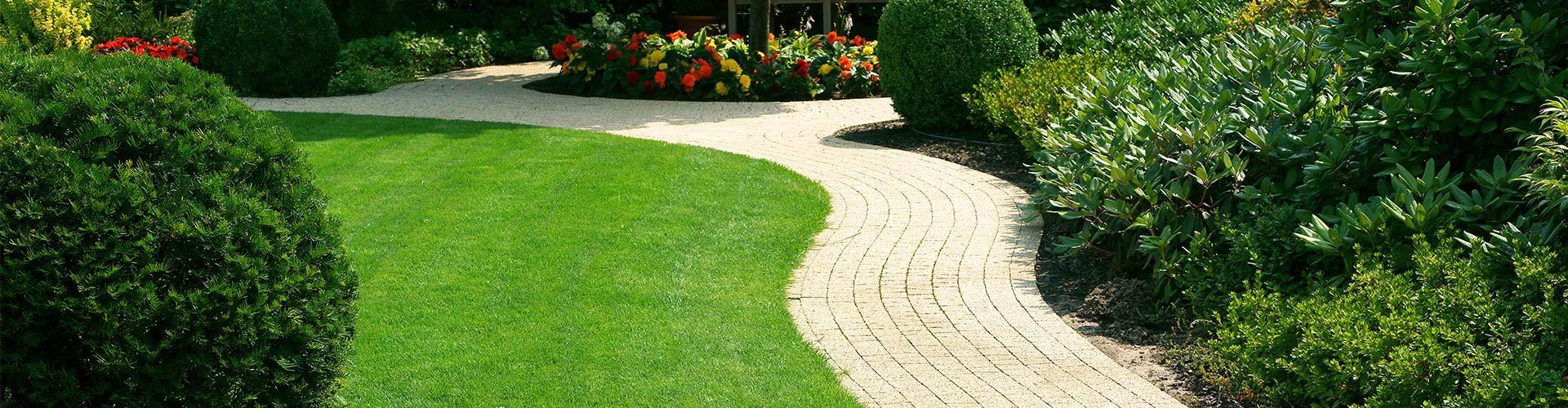manutenzione giardini padova venezia2